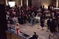 AABDC Outstanding 50 Asian Americans in Business Gala Dinner 3016 (2) #169