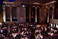 AABDC Outstanding 50 Asian Americans in Business Gala Dinner 3016 (2) #165