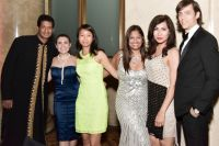 AABDC Outstanding 50 Asian Americans in Business Gala Dinner 3016 (2) #177