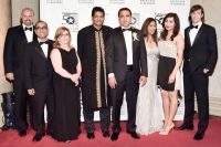 AABDC Outstanding 50 Asian Americans in Business Gala Dinner 3016 (2) #174
