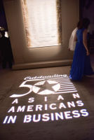 AABDC Outstanding 50 Asian Americans in Business Gala Dinner 3016 (2) #180