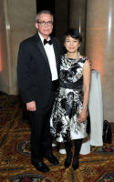 AABDC Outstanding 50 Asian Americans in Business Gala Dinner 2016 - 3 #3