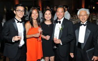 AABDC Outstanding 50 Asian Americans in Business Gala Dinner 2016 - 3 #19