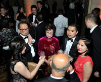AABDC Outstanding 50 Asian Americans in Business Gala Dinner 2016 - 3 #40