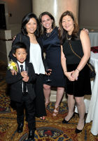 AABDC Outstanding 50 Asian Americans in Business Gala Dinner 2016 - 3 #60