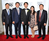 AABDC Outstanding 50 Asian Americans in Business Gala Dinner 2016 - 3 #67