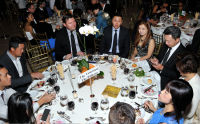 AABDC Outstanding 50 Asian Americans in Business Gala Dinner 2016 - 3 #78