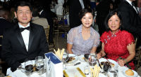 AABDC Outstanding 50 Asian Americans in Business Gala Dinner 2016 - 3 #91