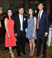 AABDC Outstanding 50 Asian Americans in Business Gala Dinner 2016 - 3 #154