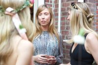Guest of a Guest and Stone Fox Bride Toast Bride-to-Be Valerie Boster (Part 1)  #64
