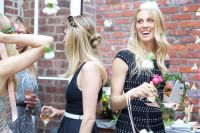 Guest of a Guest and Stone Fox Bride Toast Bride-to-Be Valerie Boster (Part 1)  #63