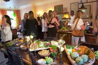 Guest of a Guest and Stone Fox Bride Toast Bride-to-Be Valerie Boster (Part 1)  #67