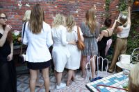Guest of a Guest and Stone Fox Bride Toast Bride-to-Be Valerie Boster (Part 1)  #71