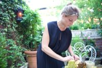 Guest of a Guest and Stone Fox Bride Toast Bride-to-Be Valerie Boster (Part 1)  #78