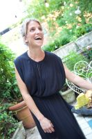 Guest of a Guest and Stone Fox Bride Toast Bride-to-Be Valerie Boster (Part 1)  #83
