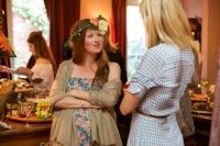 Guest of a Guest and Stone Fox Bride Toast Bride-to-Be Valerie Boster (Part 1)  #102
