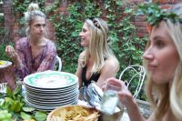 Guest of a Guest and Stone Fox Bride Toast Bride-to-Be Valerie Boster (Part 1)  #116
