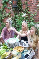 Guest of a Guest and Stone Fox Bride Toast Bride-to-Be Valerie Boster (Part 1)  #119