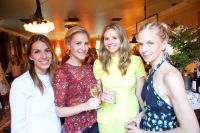Guest of a Guest and Stone Fox Bride Toast Bride-to-Be Valerie Boster (Part 1)  #130