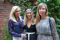 Guest of a Guest and Stone Fox Bride Toast Bride-to-Be Valerie Boster (Part 1)  #140