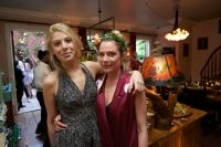 Guest of a Guest and Stone Fox Bride Toast Bride-to-Be Valerie Boster (Part 1)  #138