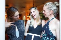 Guest of a Guest and Stone Fox Bride Toast Bride-to-Be Valerie Boster (Part 1)  #144