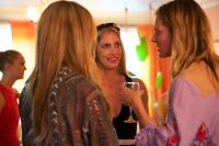 Guest of a Guest and Stone Fox Bride Toast Bride-to-Be Valerie Boster (Part 1)  #152
