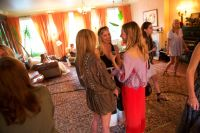 Guest of a Guest and Stone Fox Bride Toast Bride-to-Be Valerie Boster (Part 1)  #150