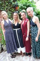 Guest of a Guest and Stone Fox Bride Toast Bride-to-Be Valerie Boster (Part 1)  #151