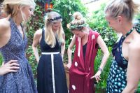 Guest of a Guest and Stone Fox Bride Toast Bride-to-Be Valerie Boster (Part 1)  #158