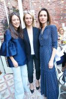 Guest of a Guest and Stone Fox Bride Toast Bride-to-Be Valerie Boster (Part 1)  #172