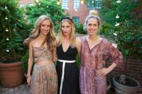 Guest of a Guest and Stone Fox Bride Toast Bride-to-Be Valerie Boster (Part 1)  #187