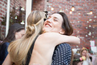 Guest of a Guest and Stone Fox Bride Toast Bride-to-Be Valerie Boster (Part 2)  #203