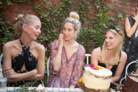 Guest of a Guest and Stone Fox Bride Toast Bride-to-Be Valerie Boster (Part 2)  #229