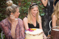 Guest of a Guest and Stone Fox Bride Toast Bride-to-Be Valerie Boster (Part 2)  #234