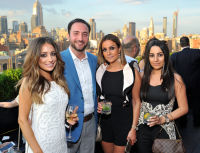 Children of Armenia Fund 6th Annual Summer Soiree #7
