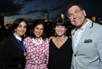 Children of Armenia Fund 6th Annual Summer Soiree #10