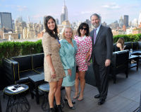 Children of Armenia Fund 6th Annual Summer Soiree #12