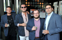Children of Armenia Fund 6th Annual Summer Soiree #17