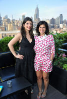 Children of Armenia Fund 6th Annual Summer Soiree #19