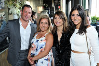 Children of Armenia Fund 6th Annual Summer Soiree #22