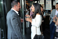 Children of Armenia Fund 6th Annual Summer Soiree #34