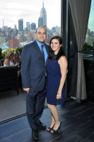 Children of Armenia Fund 6th Annual Summer Soiree #35