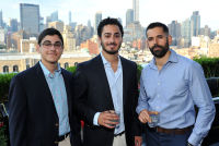 Children of Armenia Fund 6th Annual Summer Soiree #39
