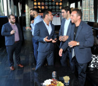 Children of Armenia Fund 6th Annual Summer Soiree #43