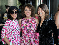 Children of Armenia Fund 6th Annual Summer Soiree #44