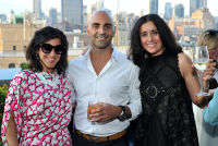 Children of Armenia Fund 6th Annual Summer Soiree #48