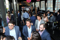 Children of Armenia Fund 6th Annual Summer Soiree #49
