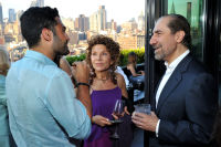 Children of Armenia Fund 6th Annual Summer Soiree #50