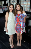 Children of Armenia Fund 6th Annual Summer Soiree #51